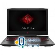 HP OMEN by HP 17-an054ur (2LE49EA)