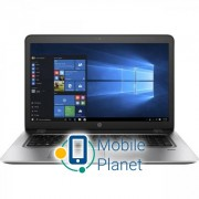 HP ProBook 470 (Z2Y74ES)