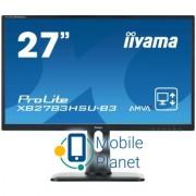 iiyama XB2783HSU-B3