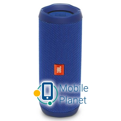 jbl-flip-4-blue-jblflip4blu-57718.jpg