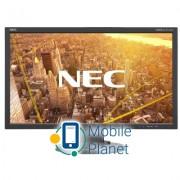 NEC E233WMi Black (60004376)