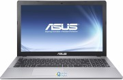 ASUS R510VX (R510VX-DM005T) Dark Gray Refurbished