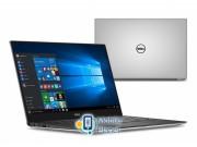 Dell XPS 9360 i7-8550U/8GB/256/10Pro FHD 3Y NBD (XPS0151XE)