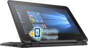 HP ProBook x360 11 G2 (2EZ89UT)