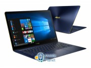 ASUS ZenBook 3 Deluxe UX490 i7-8550U/16GB/512PCIe/Win10 (UX490UAR-BE087T)