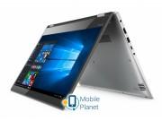 Lenovo YOGA 520-14 i5-8250U/8GB/256/Win10 Серый (81C8004APB)