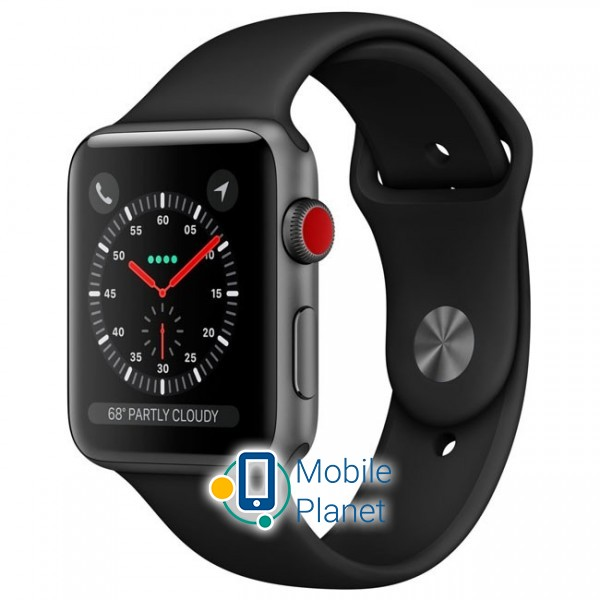 Apple-Watch-Series-3-GPS-LTE-MQK22-42mm-58275.jpg