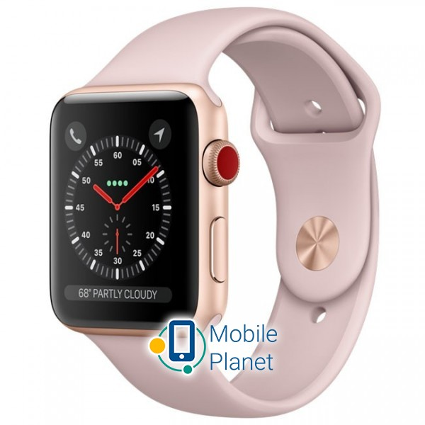 Apple-Watch-Series-3-GPS-LTE-MQK32-42mm-58274.jpg