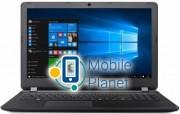 Acer Aspire ES 15 (ES1-533) (ES1-533-C7GW) (NX.GFTEU.044)