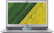 Acer Swift 3 (SF314-51) (SF314-51-P25X) (NX.GKBEU.050)