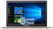 ASUS VivoBook 14 X405UQ (X405UQ-BM182) (90NB0FN9-M02660)