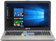 ASUS VivoBook Max X541UA (X541UA-GQ1245D) (90NB0CF1-M18840)