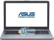ASUS VivoBook Max X541UA (X541UA-GQ1315D) (90NB0CF3-M19910)