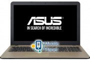ASUS VivoBook Max X541UV (X541UV-GQ988) (90NB0CG1-M14170)