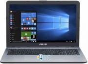 ASUS VivoBook Max X541UV (X541UV-GQ994) (90NB0CG3-M14260)