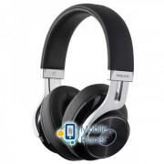 Bluetooth гарнитура Edifier W855BT Black
