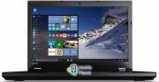 Lenovo ThinkPad L560 (20F2S38300)