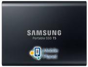 Samsung T5 (MU-PA1T0B/WW)