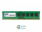 GOODRAM 4GB 1600MHz CL11 (GR1600D364L11S/4G) EU