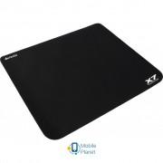 A4-tech game pad (X7-500MP)