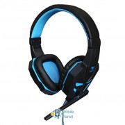 ACME AULA Prime Gaming Headset (6948391256030)