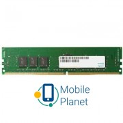 DDR4 4GB 2400 MHz Apacer (EL.04G2T.KFH)