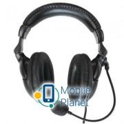 Defender Orpheus HN-898 (63898)