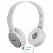 PANASONIC RP-HF300GC White (RP-HF300GC-W)