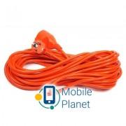 PowerPlant удлинитель 15 м (JY-3024/15) (PPCA08M150S1)