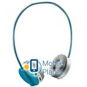 Rapoo H3050 Blue wireless (H3050 Blue)