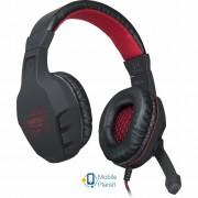 Speedlink MARTIUS Stereo Gaming Headset black (SL-860001-BK)