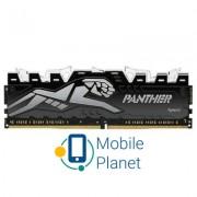 DDR4 8GB 2400 MHz Panther Rage Series Apacer (EK.08G2T.GEJ)