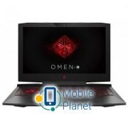 HP OMEN by HP 15-ce033ur (2LE48EA)