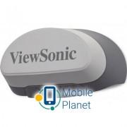 Интерактивный блок Viewsonic PJ-vTouch-10S (VS16519)