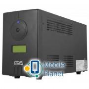 Powercom INF-1500, 1050Вт (INF-1500)