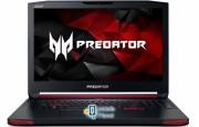 Acer Predator 17 (G5-793) (G5-793-52A0) (NH.Q1XEU.014)