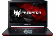 Acer Predator 17 (G5-793) (G5-793-52WZ) (NH.Q1XEU.008)
