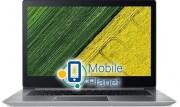 Acer Swift 3 (SF314-52) (F314-52-750T) (NX.GNUEU.021)