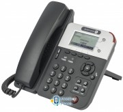 Alcatel Lucent 8001 Deskphone (3MG08004AA)