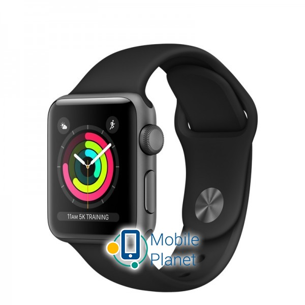 Apple-Watch-Series-3-GPS-38mm-Space-Gray-57265.jpg