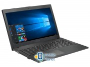 ASUS P2540UA-XO0024R i3-7100U/8GB/256SSD/DVD-RW/Win10P (P2540UA-XO0024R)