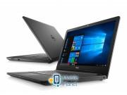 Dell Inspiron 3567 i5-7200U/4GB/256+1000/Win10 FHD (Inspiron0559V-256SSD)