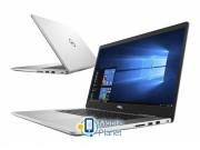Dell Inspiron 7570 i7-8550U/8GB/256+1000/Win10 (Inspiron0568V-256SSDM.2)