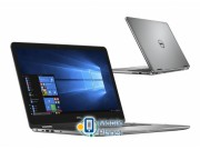 Dell Inspiron 7773 i5-8250U/12GB/1000/Win10 (Inspiron0565V)