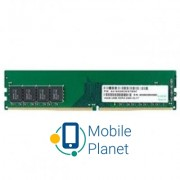 DDR4 16GB 2133 MHz Apacer (EL.16G2R.GDH)