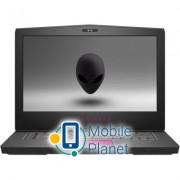 Dell Alienware 15 R3 (A15i716S2G16-WGR)