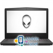Dell Alienware 17 R4 (A17i716S1G16-WGR)