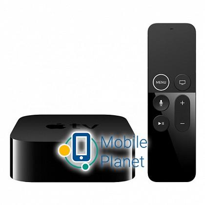Apple-TV-4K-64GB-MP7P2-57504.jpg