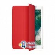 Аксессуар для iPad Apple Smart Cover (PRODUCT) RED (MQ4N2) for iPad 9.7 (2017)