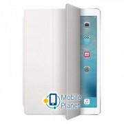 Аксессуар для iPad Apple Smart Cover White (MLJK2/MQ0H2) for iPad Pro 12.9